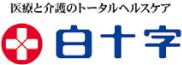 maker_image